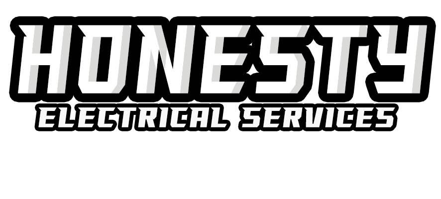 Honesty Electrical Services
